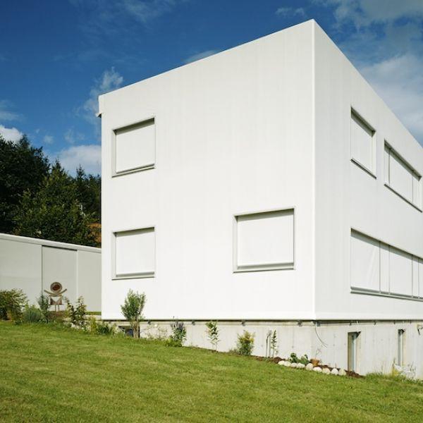 Einfamilienhaus SL_Engerwitzdorf
