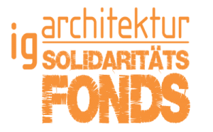 IG Architektur Solidaritätsfonds  I  (c) ig architektur