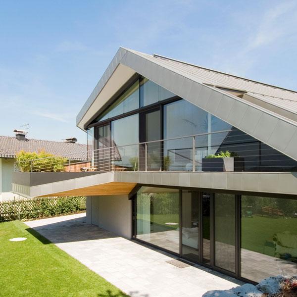 IG Architektur